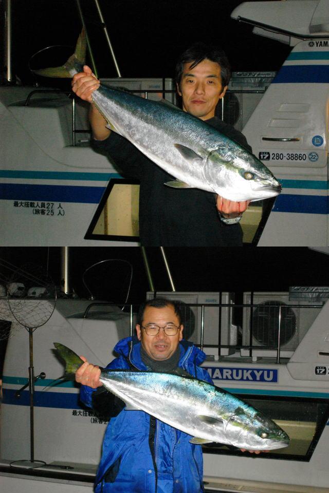 20091213-1.jpg