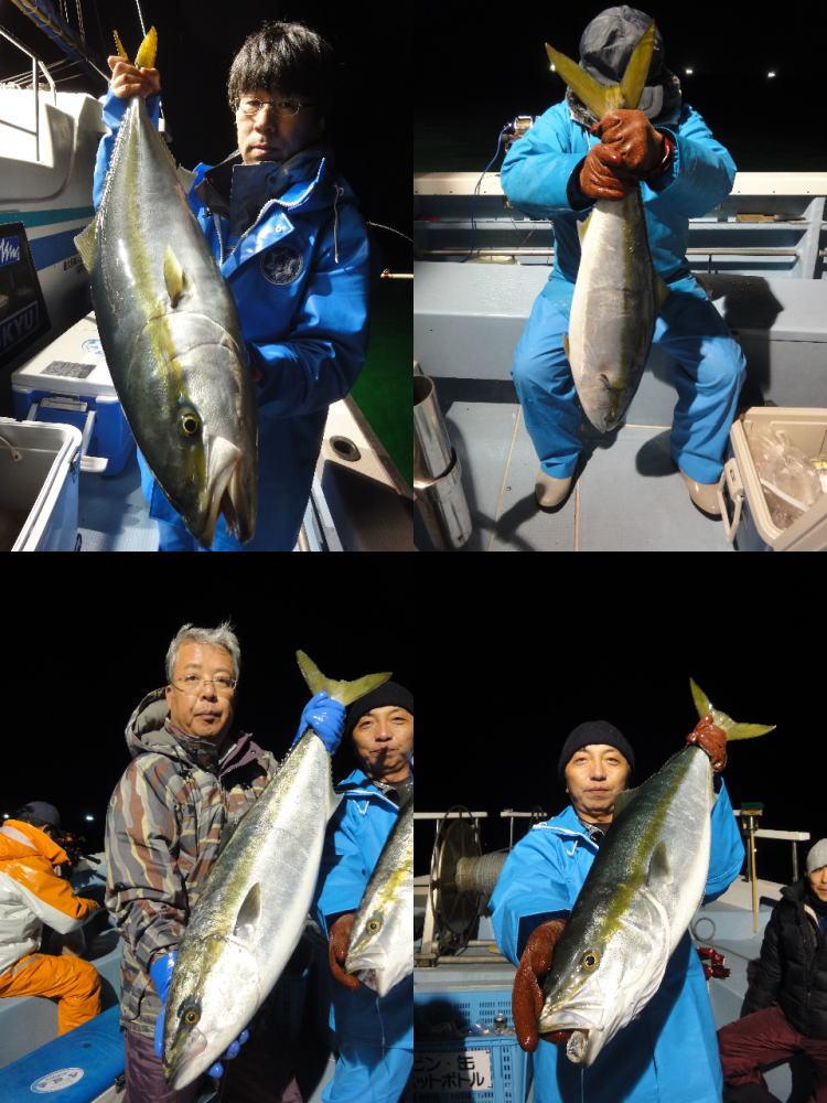 20121217-2.jpg